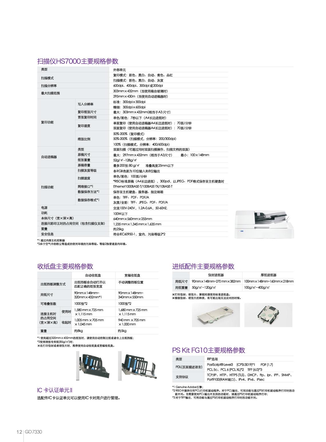 GD7330-14.jpg