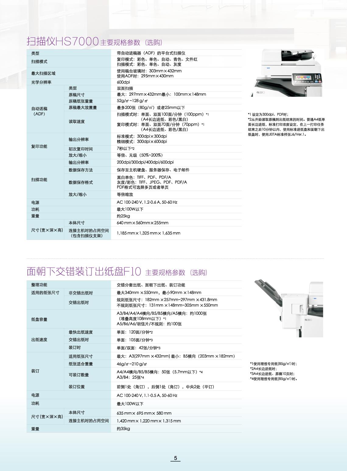 FW5230-6.jpg