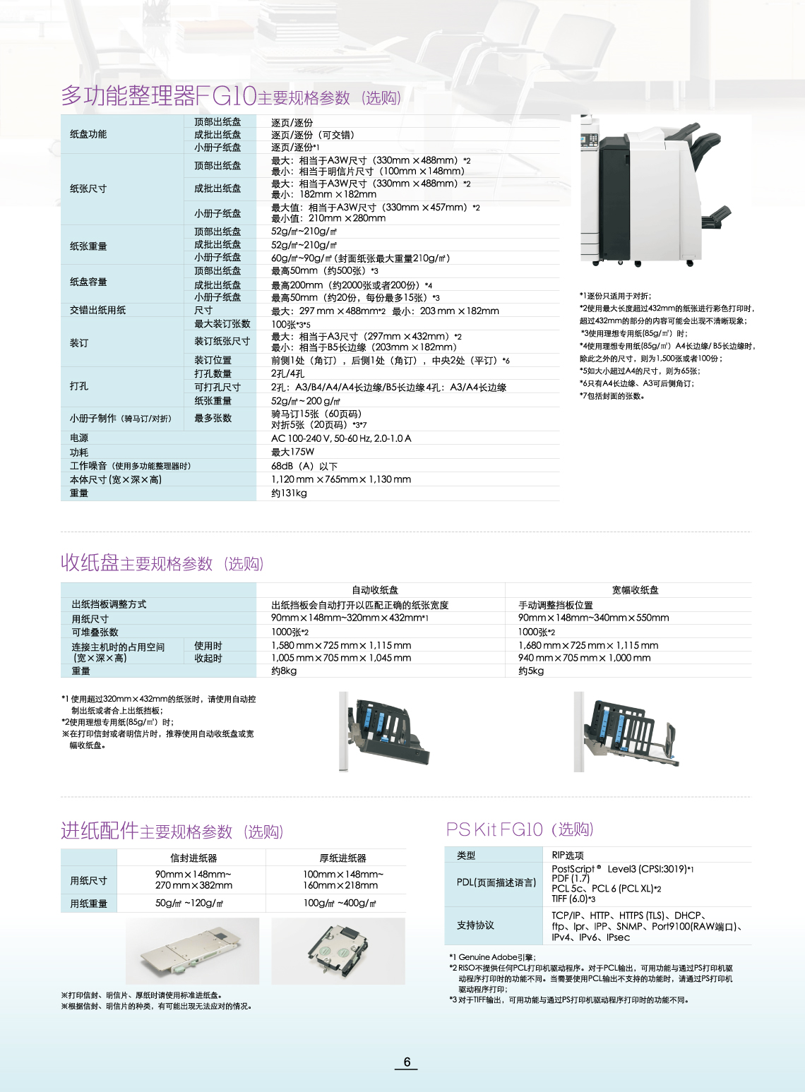 FW5230-7.jpg