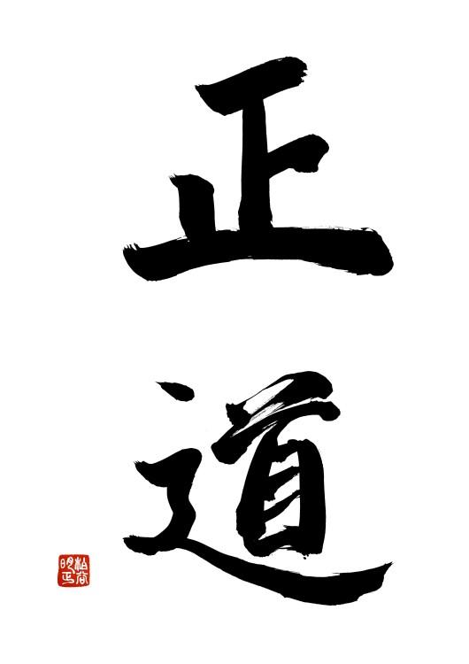 2018年口号-正道_副本.jpg