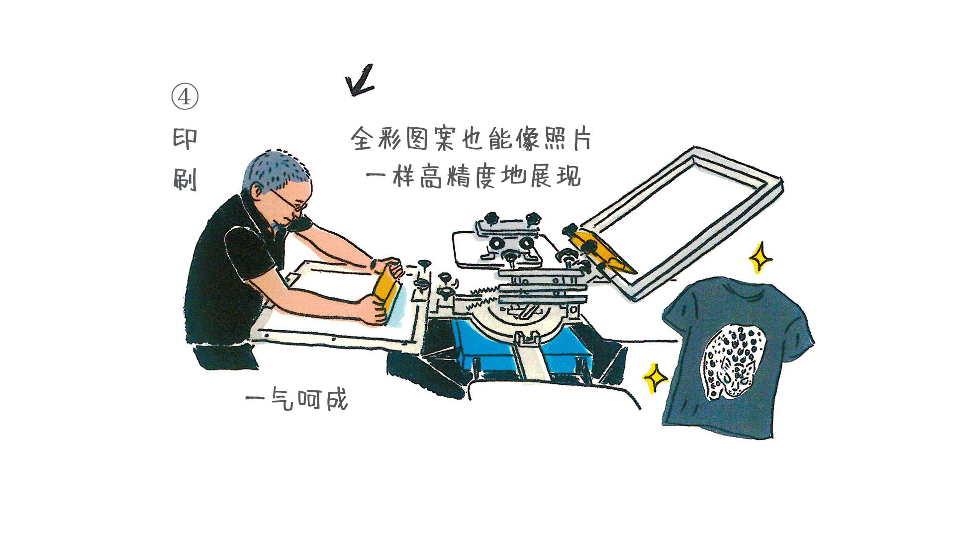 漫画3.png